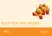 Build Your Own Universe Teaching Presentation