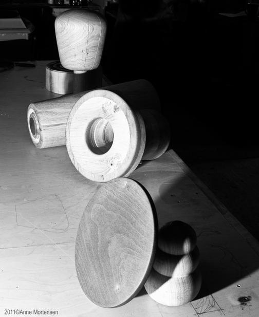 Art & Contemporary Physics