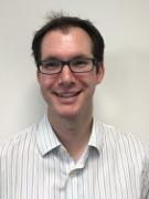 Dr Chris White