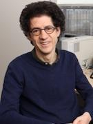Dr Rodolfo Russo