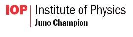 Juno champion