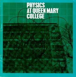 Physics, Engineering Physics & Astronomy