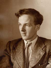 Professor GO Jones, born 28 March 1917, Physicist