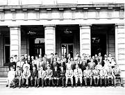 staff_resstudents_summer1959.jpg