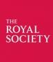 Royal Society Awards in the SPA