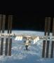 QMUL physics student wins cosmonaut experience